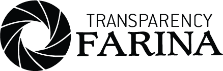 Farina Transparency